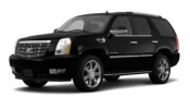 Cadillac Escalade or similar