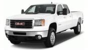 GMC Sierra 4 Door or similar