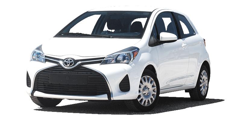 Vehicle Rentals Fast Amp Affordable E Z Rent A Car