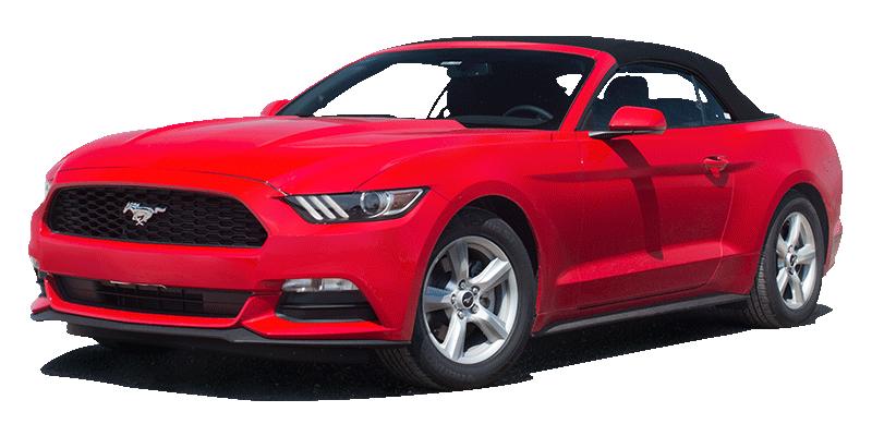 Ez Rental Car: Fast & Affordable
