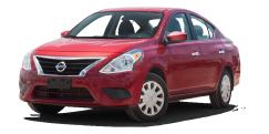 Cheap Car Rentals Fast Affordable Ez Rent A Car