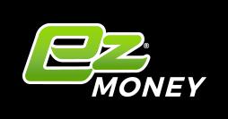 Logo de EZ Money